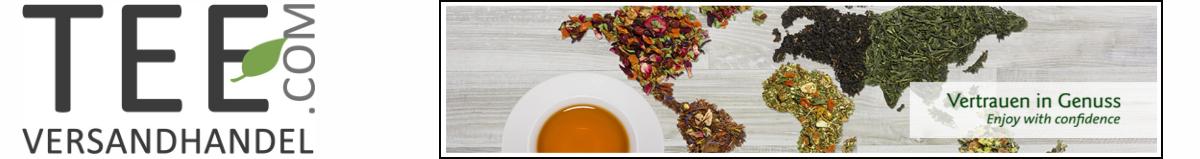 Tee-Versandhandel.com-Logo