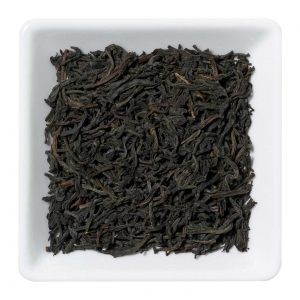 Ceylon Orange Pekoe1 Kenilworth