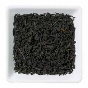 China Lapsang Souchong   (Scendet Tea)