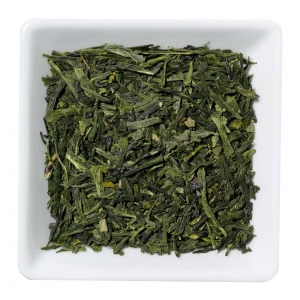 1KG (Sparangebot) - Original China Sencha