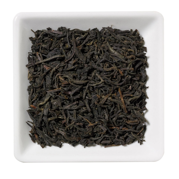 Assam Cachar TGFOP  (Second Flush)